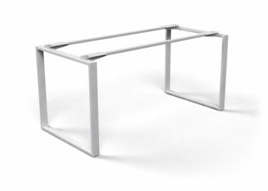 Quattro - основа для стола