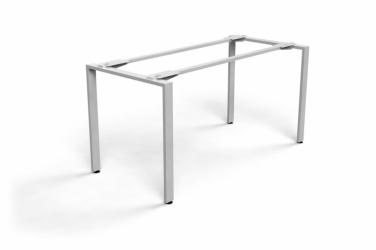 Trio - база для офисного стола