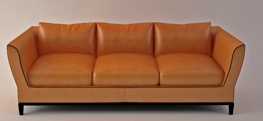 модель Surf - диван для Вашей квартиры