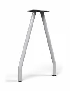 AB - ножки для офисного стола