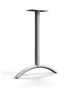 ATL - стойка под офисный стол