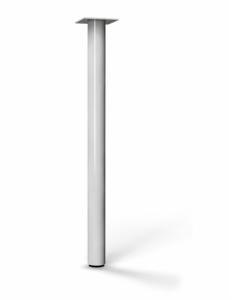 PL - простая стойка под стол
