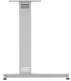 ST 1.006 опора для офисного стола
