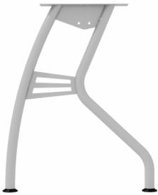 ST 2.005 опора для стола с траверсой
