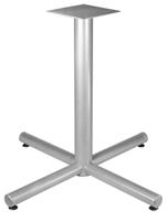 Bari - опора для стола - 290 грн