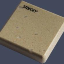 pl848-pebble-limestone