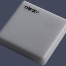 sf020-fog