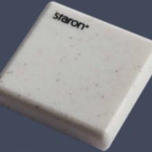 sm421-sanded-cream