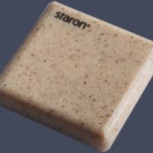 so446-sanded-oatmeal