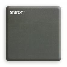 steel-st023