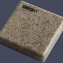 sv430-sanded-vermillion
