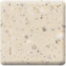 cobble-stone-f-113