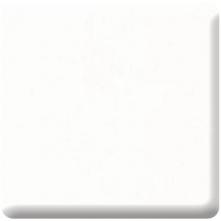 pure-white-a-104