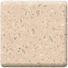 sand-crunch-f-211
