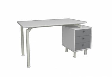Line ZEST.4