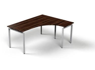 Каркасы для угловых столов