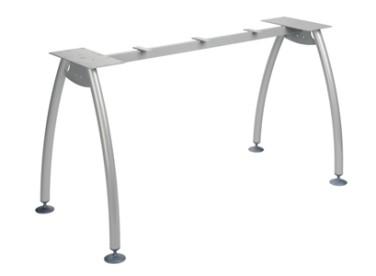 Опоры для стола серии Systema
