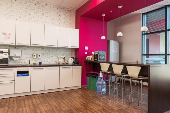 Reckitt Benckiser Kitchen (3)