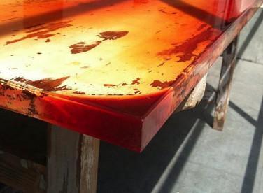 Способ №1 сделать Вашу мебель невероятной