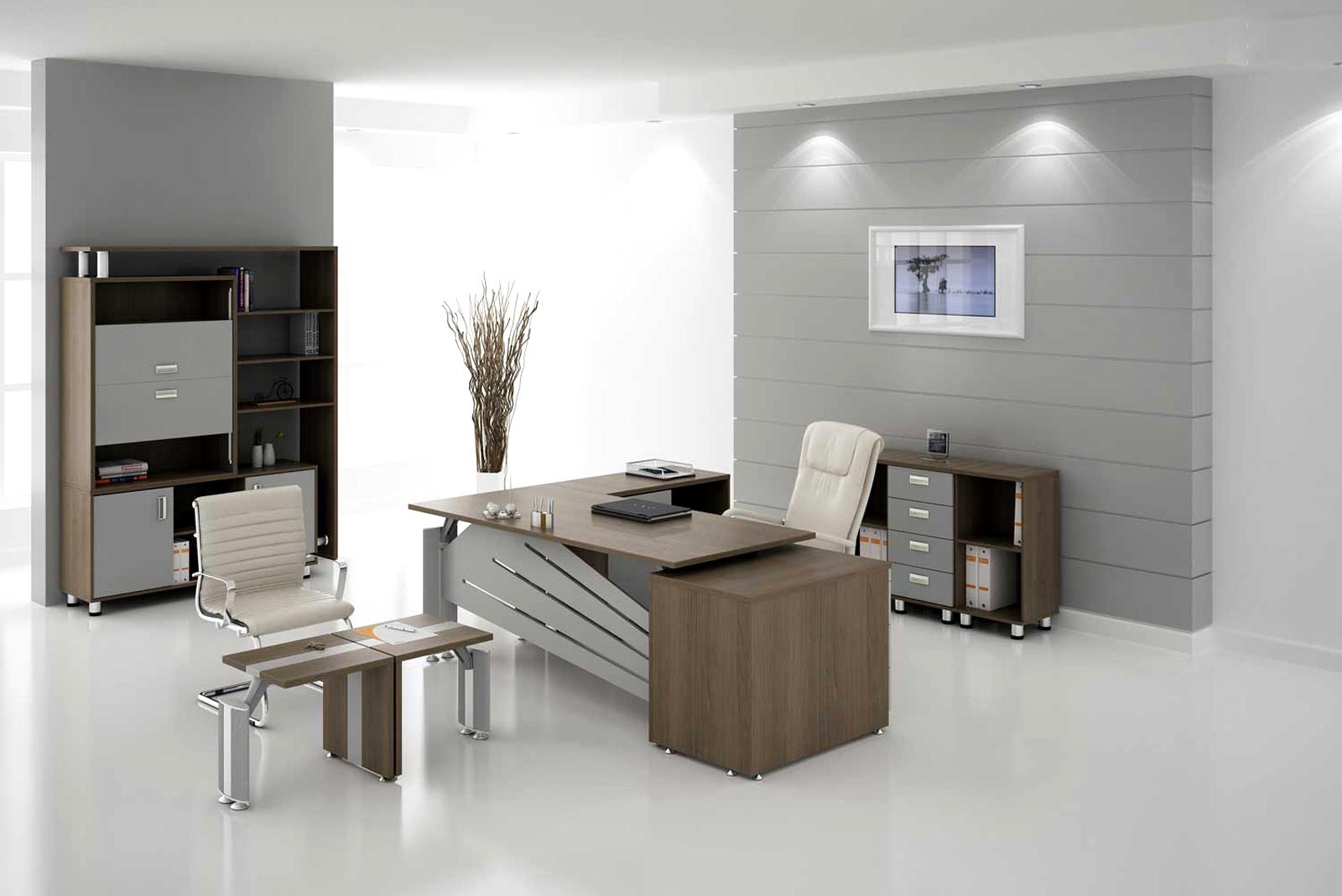 мебель и фурнитура в офис