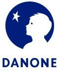 Danone case