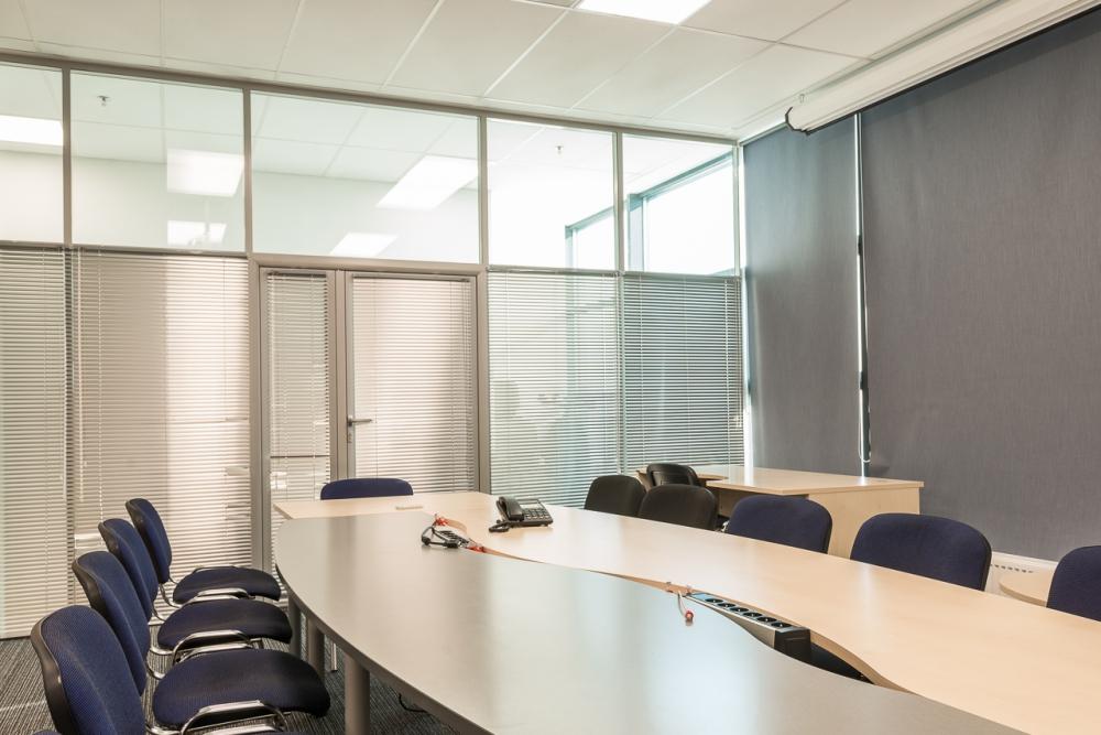 Какая мебель нужна Вашим сотрудникам?