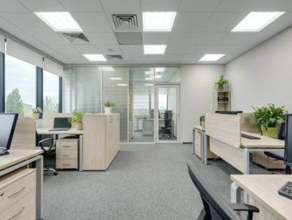 5 главных ошибок при выборе Офисной Мебели