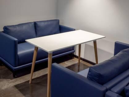Мебель для офиса: простые советы